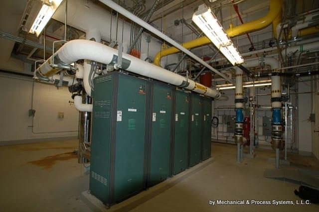 ut-admin-boilers-01