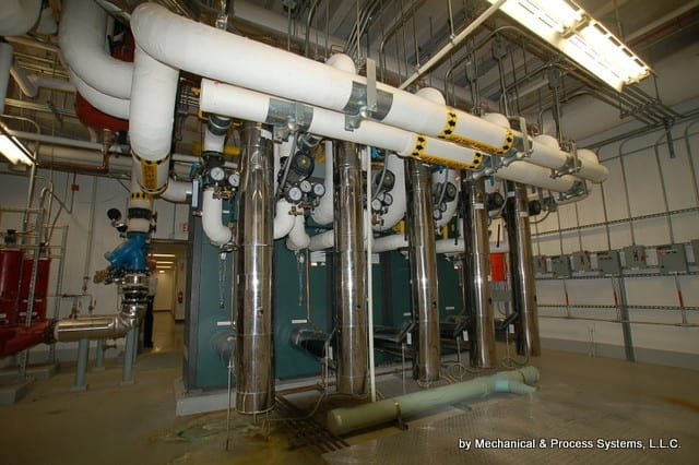 ut-admin-boilers-02